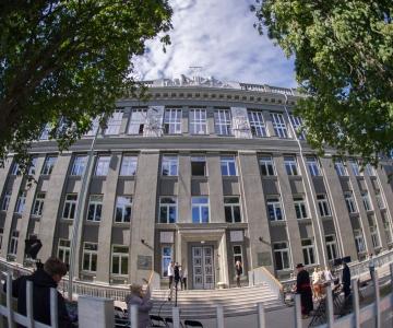 Gustav Adolfi Gümnaasium muutub elukohajärgseks kooliks