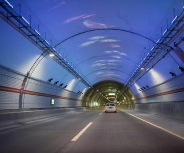 Tunneliga saaks poole tunni ja 18 euroga Tallinnast Helsingisse