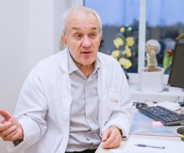 KARSKUS TÕI VABADUSE: Vaid tänu vabadusele viinast sai Eestist ka vaba riik