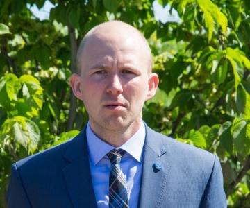 Mölder haigla korruptsioonikahtlusest: Tallinna arstiabi süsteem ja maine said löögi