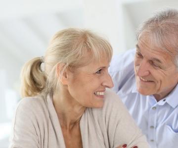 Jüri Ratas: kui praegu tõuseb pension 7,6%, siis paari aasta pärast võiks tõusta sada eurot