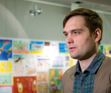 Kari Käsper: ka Eesti valimisi saaks Facebookist kogutud andmete kaudu mõjutada