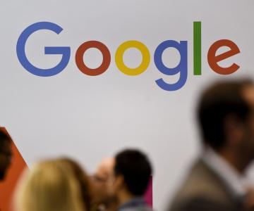 Komisjon avalikustas Google'i ja Facebook'i maksustamise kava