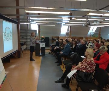 OTSE JA VIDEOD: Õpetajad arutavad parima eesti keele õppe üle