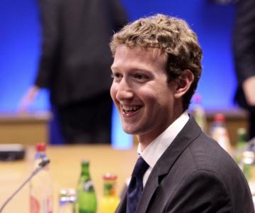Briti minister: Zuckerbergi lubatu pole piisavalt ulatuslik