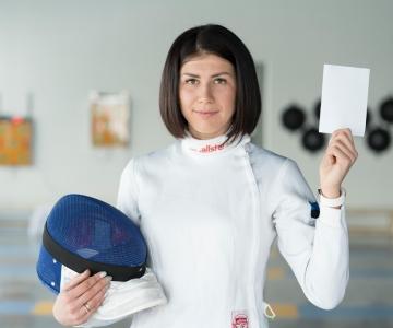 VIDEOD! Eesti sportlased näitavad valget kaarti koolikiusamise vastu