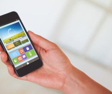 Kuidas aeglaseks jäänud telefon uuesti üles turgutada?