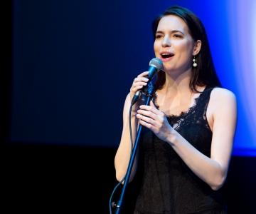 TÄNA: Jazzkaar kutsub nautima tasuta kontserte Telliskivi Loomelinnakusse