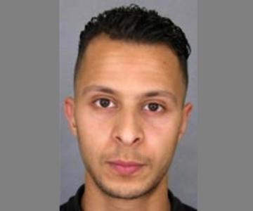 Belgia kohus mõistis Abdeslamile 20-aastase vangistuse