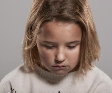 PERVERDID ja TAPJAD LASTEST EEMALE: Ka iga vanem võib kontrollida oma lapse õpetaja tausta!