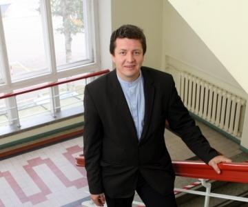 FOTOD JA VIDEO KONVERENTSILT! Teadur Lauri Leppik: Eestis ei kaitse ka kodu omamine vaesuse eest!
