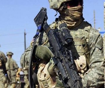 Afganistanis hukkus enesetapurünnakus 14 inimest