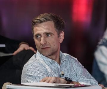 Tomi Rahula: Eesti Laulult poolfinaalidest on välja jäänud seal osalenutest tugevamaid laule