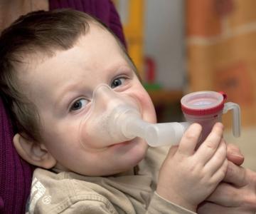 UURING: Lapsed omastavad õhust 30% rohkem saastet kui täiskasvanud