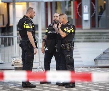 Hollandis võeti kinni kaks terrorismis kahtlustatavat meest