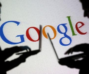 Euroopa Komisjon trahvis Google'it 4,3 miljardi euroga