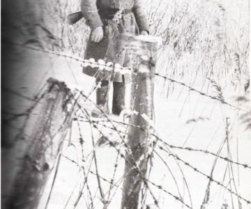Kindral Johan Undi tapnud Vene spioon soovis Eestisse elama jääda