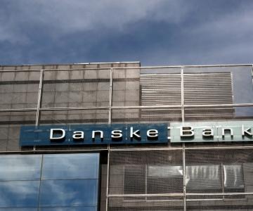 Danske avaldab siseauditi seoses rahapesuga panga Eesti filiaalis