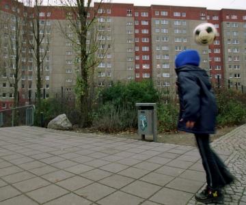 UURING: Tõsiste käitumisprobleemidega lapsi solgutatakse abistamise asemel sobimatute teenuste vahel
