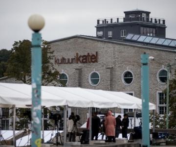 VAATA OTSE: Milline võiks olla Tallinna tulevik?