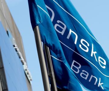 Danske rahapesu asjus alustasid kriminaaluurimist ka britid