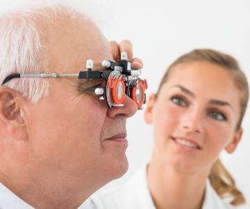 Silmarõhu mured – kas uus trend või reaalne diagnoosimata probleem?
