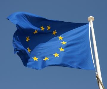 Baltikumi elanike vaesusrisk on EL-i keskmisest kõrgem