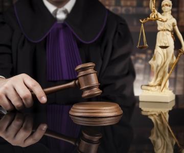Euroopa inimõiguskohus andis Eestile õiguse