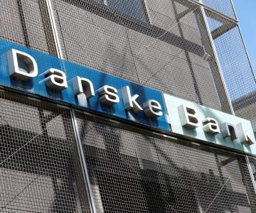 Taani parlament soovib Danske uurimise laiendamist Sampo tehingule