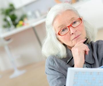 Tallinnas saavad pensionärid pensionilisale juurde ka soodustusi