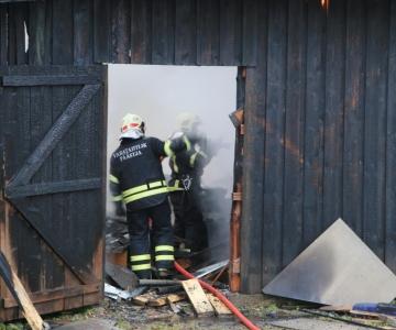 Päästeamet: Eesti ühiskond pole suurteks kriisideks valmis