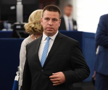 Ratas: Ukraina mereväelased tuleb viivitamatult vabastada