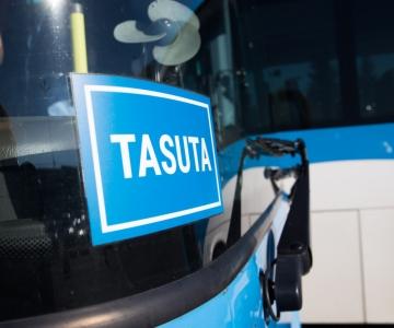 ESMASPÄEVAL OTSE: Tasuta maakondliku ühistranspordi foorum