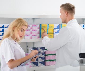 Täiendav tugi aitas 134 000 inimesel kärpida kulu retseptiravimitele