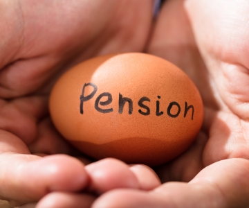 VAATA OTSE SIIT: Kell 15 arutletakse pensionisüsteemi tuleviku üle