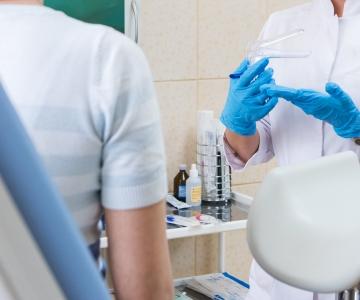 Lääne-Tallinna Keskhaigla ootab ravikindlustamata naisi tasuta sõeluuringutele