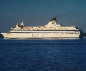 Estonial uppunute omaste kaebus jõuab aprillis Pariisi kohtusse