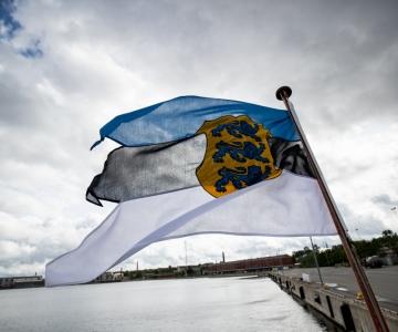 Soomes saab Eesti aastapäeva puhul kuulata muusikat