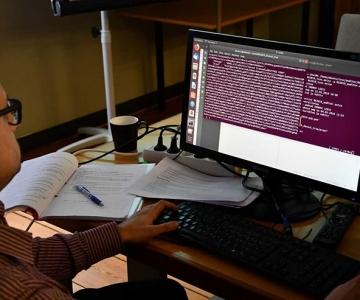 KOGENUD IT-ASJATUNDJA: Tehnika, kuidas e-valimiste tulemusi võltsida ja hääli juurde kirjutada, näeb välja imelihtne