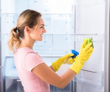 Tarbijapäev õpetab korterit üürima ja toidus ohtlikke aineid ära tundma