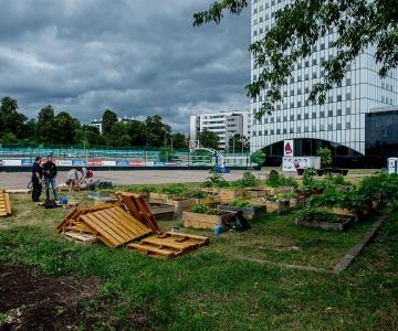03f4810a836 ITK Naistekliinik ja Pelgulinna sünnitusmaja pälvisid Beebisõbraliku ...