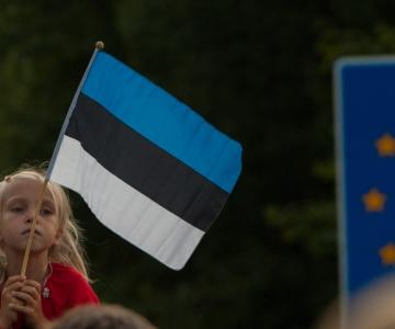 Balti keti aastapäeva tähistab ajaloopäev Tallinnas