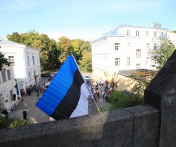 Euroopa muinsuskaitsepäevad tutvustavad kultuuri ja meelelahutusega seotud pärandit