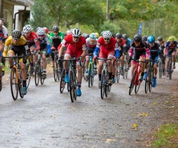 Euroopa liikuvusnädal algab Tallinnas rattasõiduvõistlusega