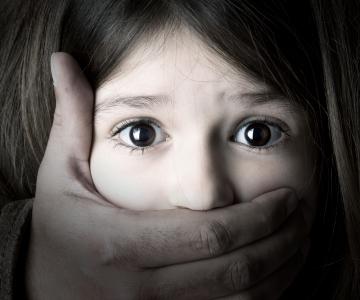 Laste seksuaalse väärkohtlemise vastane päev juhib tähelepanu laste kaitsmisele
