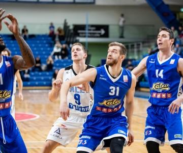 Tallinn kutsub valima aasta parimat sportlast ja võistkonda
