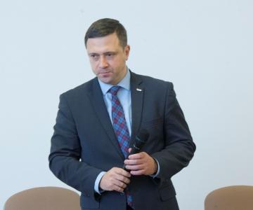 Tallinnas tähistatakse kümne aasta möödumist õppenõustamise algusest