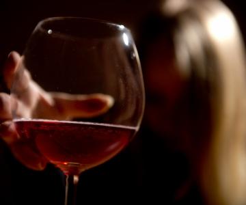 VAATA OTSE KELL 10: Konverents arutleb alkoholiga seonduvat vastutuse küsimust