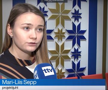 VIDEO! Tallinna ringtee ehitatakse mõne aastaga targaks