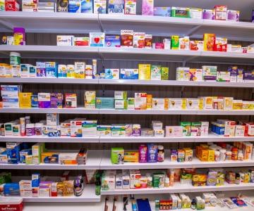Eestis on käesoleval aastal teatatud ligi 300 ravimi tarneraskusest